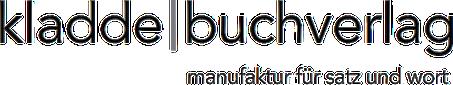 Kladdebuch-verlag-logo