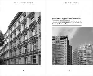GiG-Buch-Innenseite-02-e1394048052467.jpg